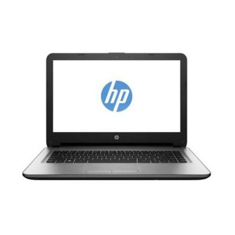 HP 14-ac122TX - RAM 2GB - Intel Core i3 - 14