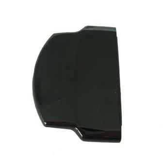 S & F Battery Back Door Cover Case for Sony PSP 2000 - Intl