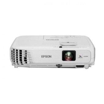 Epson EB-X300 - Putih