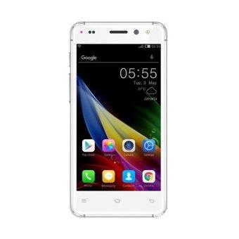 harga Hi Core Lens DC1 Smartphone 16GB- Putih Lazada.co.id