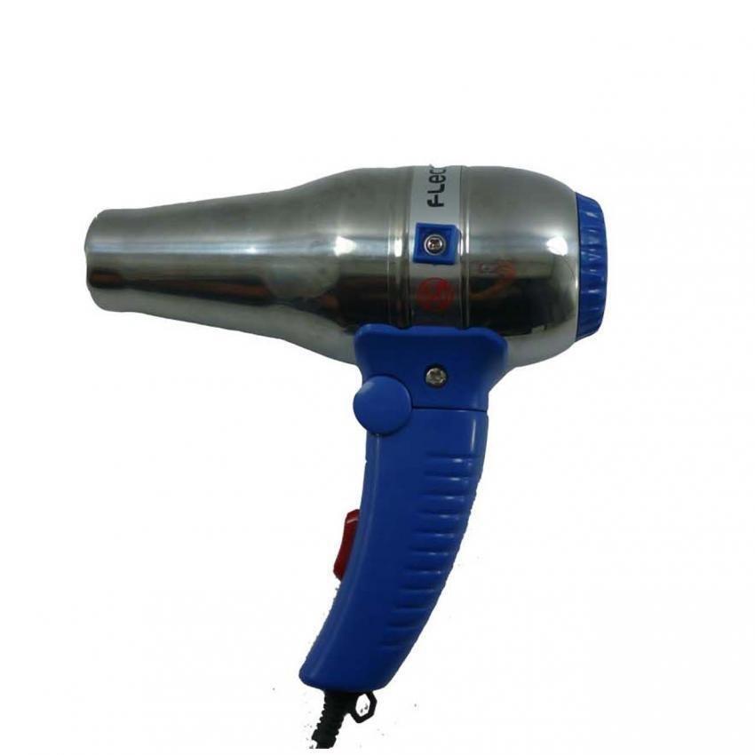 Hair Dryer Mini Fleco 259 - Daftar Harga terbaik cc5b341dc9