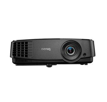BenQ Projector MS506 SVGA - Hitam