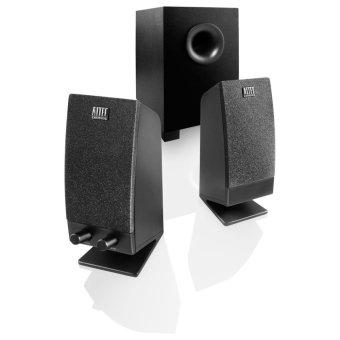 harga Altec Lansing Speaker BXR1321 Lazada.co.id