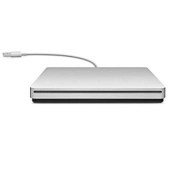 UK USB External CD RW Drive Burner Superdrive for MacBook Air Pro iMac Mac