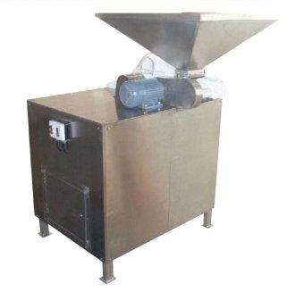 harga Getra Tftj-250 Sugar Grinding Machine - Mesin Penggiling Gula Pasir - Silver - Free Ongkir SEJABODETABEK Lazada.co.id