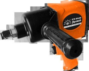 harga Tjap Mata - Air Impact Wrench 3/4 Drive HD Lazada.co.id