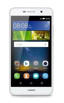 Huawei Y6 4G LTE 8GB (White)