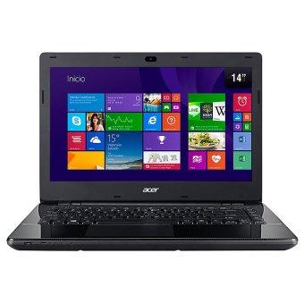 Acer ES1-420-39DX - 14