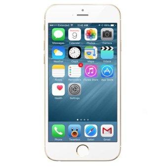 Apple - iPhone 6s - 64 GB - Rose Gold