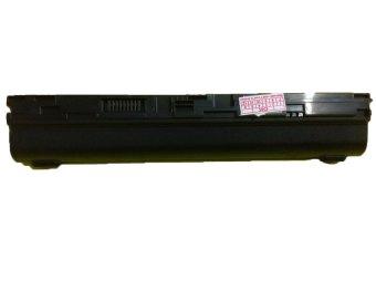 Acer Baterai Notebook Aspire One 725