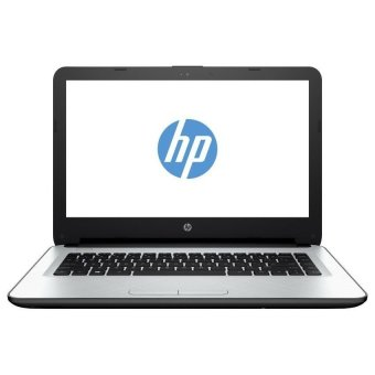 HP 14-R202TX - 2GB - 500GB - Intel Core i5-5200U - 14
