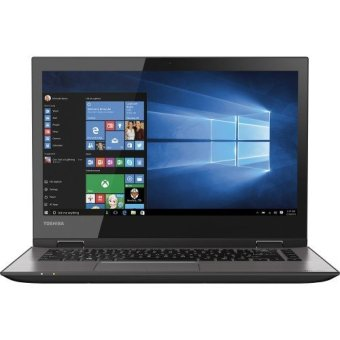 Toshiba Satellite E45W-C4200X - RAM 4GB - Intel Core i3 5015U - 14