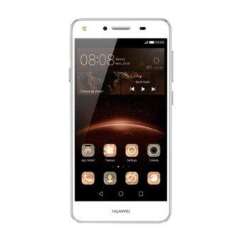 Huawei Y5 II CUN-L22 - 8GB - Putih