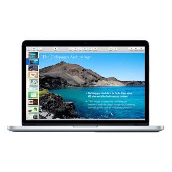 Apple MacBook Air 1.6GHz dual-core i5 - 256GB MJVG2 - 4GB - Intel - 13.3