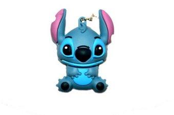 Disney Cuties USB Flashdisk 4GB Stitch