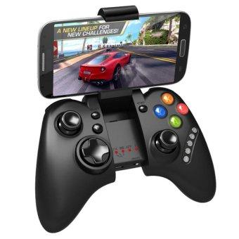 Ipega PG-9021 Wireless Gamepad Bluetooth Controller