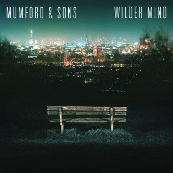 Universal Music Indonesia - Mumford and Sons - Wilder Mind