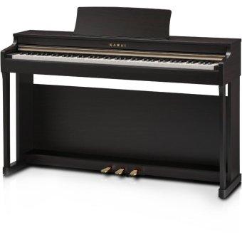Digital Piano Kawai Cn25 Rosewood