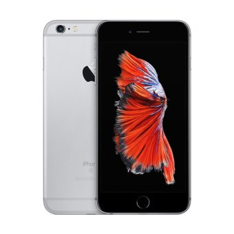 Apple iPhone 6S Plus - 16 GB - Space Gray