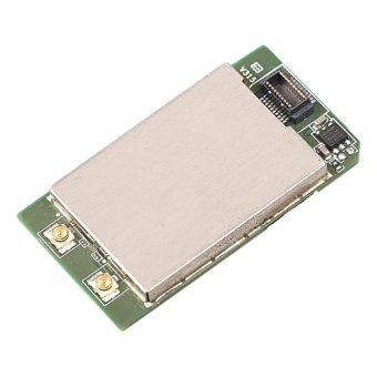Wireless Module WLAN Adapter for Nintendo Wii