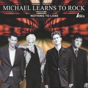 Warner Music Indonesia - Michael Learns To Rock - Nothing To Lose