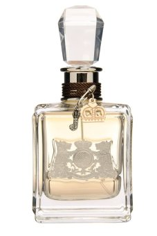 Juicy Couture For Women EDP 100ml
