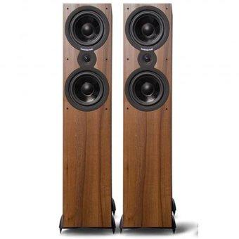 Cambridge Audio SX-80 (Walnut)