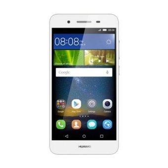 Huawei GR3 Tag-L32 - 16GB - Silver