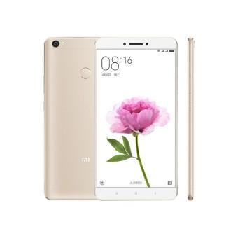Xiaomi Mi Max 4G - 32 GB - Gold