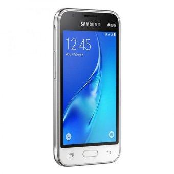 Samsung Galaxy Mini J1 - 8 GB - Putih