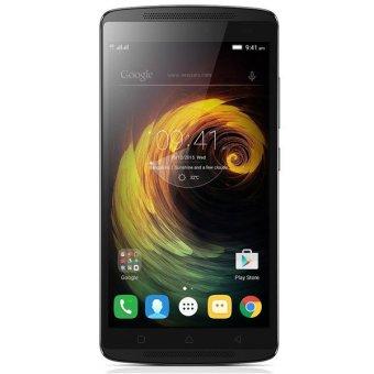 Lenovo K4 Note - A7010a48 - 16GB - Black