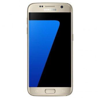 Samsung Galaxy S7 Flat SM-G930 - 32 GB - Gold
