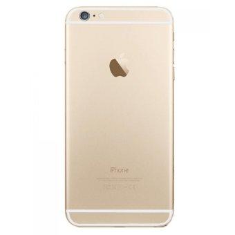 Apple - Iphone 6 PLUS - CPO - 16GB - Emas