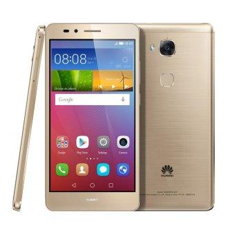 Huawei GR 5 - Gold