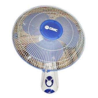 harga GMC Kipas Angin Dinding / Wall Fan 16 inch GMC508 Lazada.co.id
