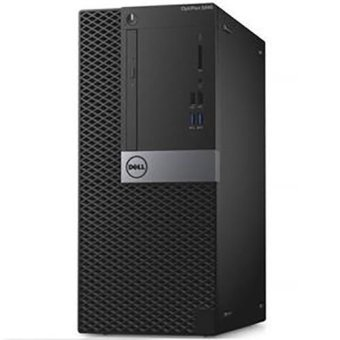 DELL Optiplex 5040MT i5 Win 7 Pro