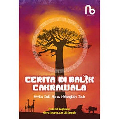 harga Rak Buku - Cerita Di Balik Cakrawala Lazada.co.id