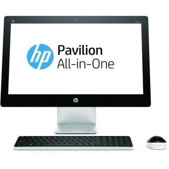 HP 23-R210L AIO PC - 23