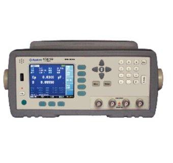harga Applent Digital LCR Meter Model AT2816B Signal Level 0.01V - 2.00V (10mV Step) AT-2816B Lazada.co.id
