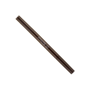 Kiss e-Collection Waterproof Drawing Eyebrow - Grey