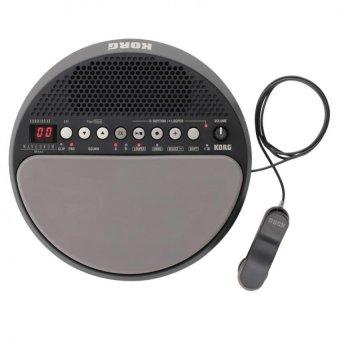Korg - Wavedrum Mini Dynamic Percussion Synthesizer