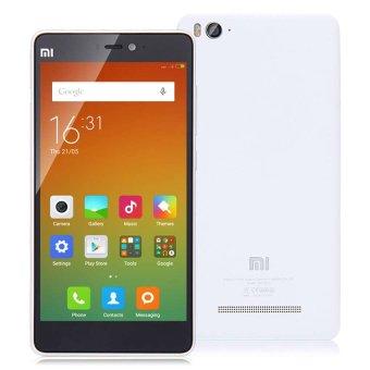 Xiaomi Mi 4c - 32GB - Putih
