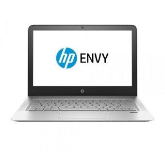 HP ENVY Notebook - 13-d026tu - Silver