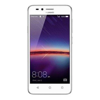Huawei Y3II - 8GB ROM - Arctic White