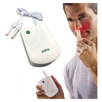 Bionase Pengobatan Sinusitis Therapy
