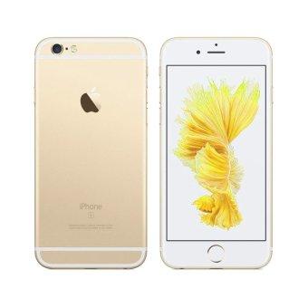 Apple iPhone 6s 16GB - Gold