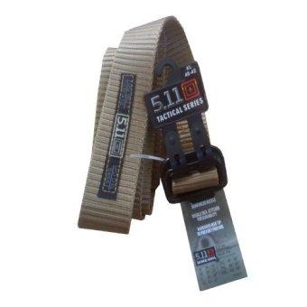 5.11 Tactical Kopel Gesper Series - Tan