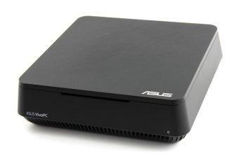 Asus Mini PC (Vivo PC VC-60-I3)