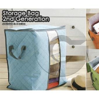 Baby Wang Storage Kain