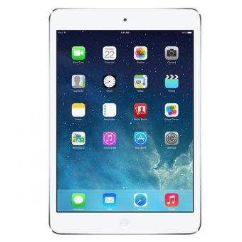 Apple iPad Mini Retina Wifi+Cell - 128GB - Silver